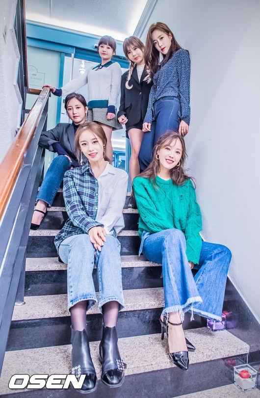 """T-ara lần đầu mở lòng về """"kẻ phản bội"""" Hwayoung trong quá khứ"""