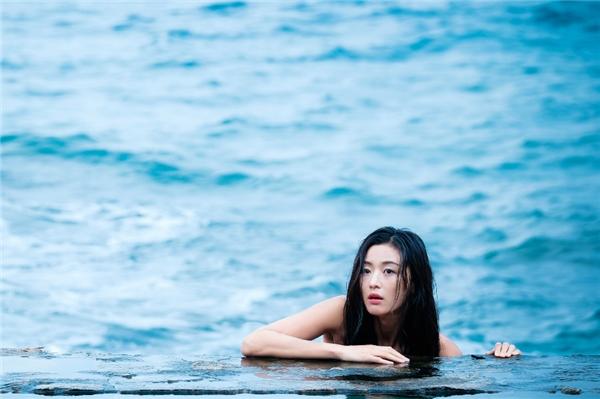 """Cặp đôi """"cô nàng ngổ ngáo"""" tái hợp trong phim mới của Jun Ji Hyun"""