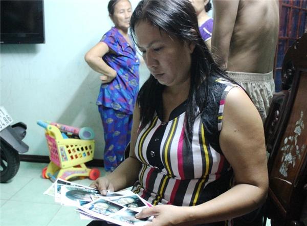 Đồng Nai: Đã tìm thấy 1 trong 3 nữ sinh mất tích bí ẩn