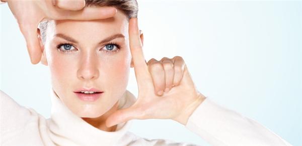Nếu muốn duy trì một làn da sáng khỏe, bạn nên hạn chế tiêu thụ các loại đường.