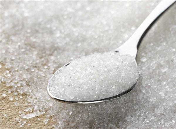 Lượng đường quá nhiều cũng gây cản trở quá trình tiêu hóa.