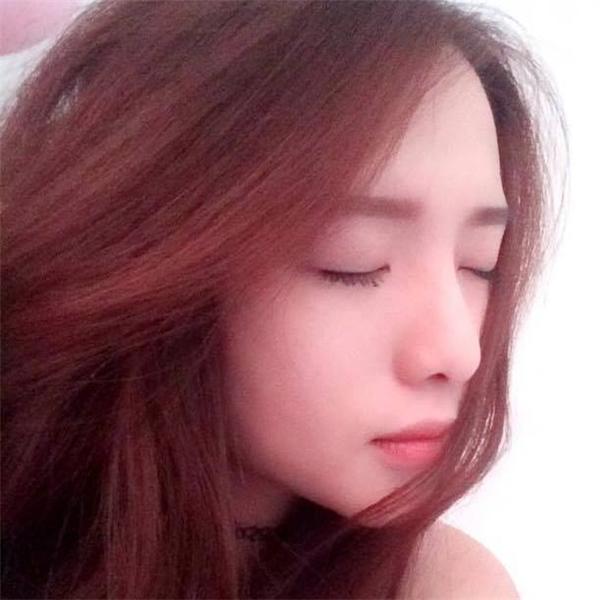 Cư dân mạng Trung Quốc liêu xiêu vì cô gái Việt xinh như Lưu Diệc Phi