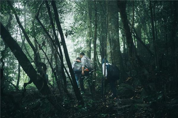Từ Hà Nội, bạn sẽ đi phượt những đâu với vỏn vẹn... 1 triệu trong túi?