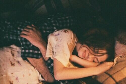 """Những câu """"thần chú"""" giúp nửa kia yêu bạn nhiều hơn mỗi ngày"""
