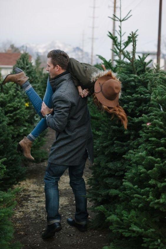 5 điều lãng mạn con gái muốn được nhận từ người yêu