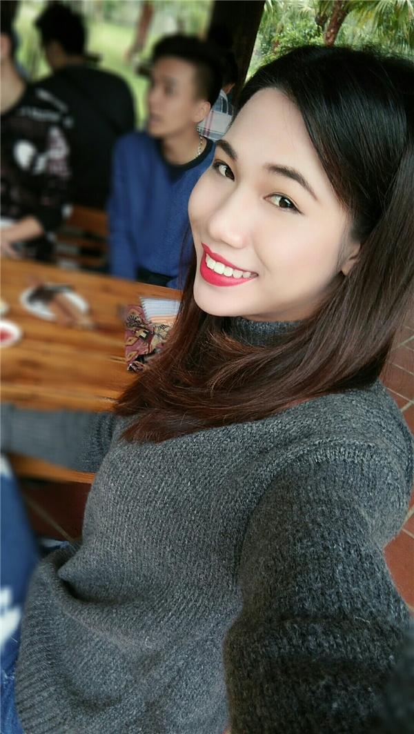 Tâm sự của cô gái dân tộc Thái sống 20 năm trong hình hài đàn ông
