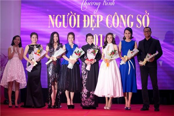 Hiện tại, Vy Oanh cũng vừa hoàn thànhxong vai nữ chínhtrong bộ phim Valitình yêu. - Tin sao Viet - Tin tuc sao Viet - Scandal sao Viet - Tin tuc cua Sao - Tin cua Sao