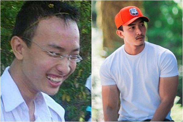 Là một trong những hot boy được yêu mến bởi vẻ ngoài điển trai như các tài tử Hàn Quốc nhưng Chan Than San lại khiến khán giả bất ngờ khi để lộ những hình ảnh trong quá khứ khi chưa qua chỉnh sửa gương mặt. Hiện tại, Chan Than San khá im ắng và chưa có thêm bất kì hoạt động nghệ thuật nào nổi bật.