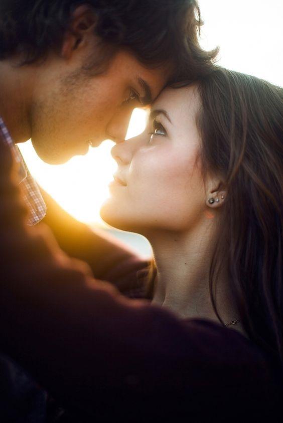 Đâu là kiểu đàn ông mà phụ nữ tuyệt đối không muốn hẹn hò?