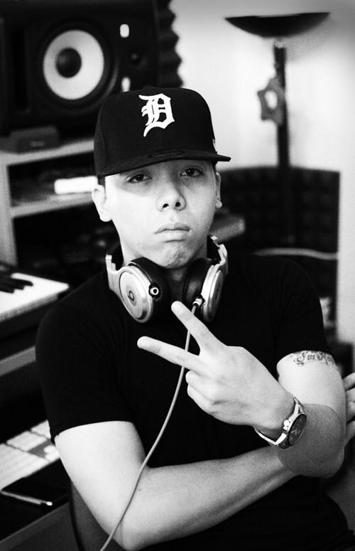 """DJ Touliver và DJ Hoàng Anh lần đầu """"song đấu"""" trên đỉnh của Sài Gòn - Tin sao Viet - Tin tuc sao Viet - Scandal sao Viet - Tin tuc cua Sao - Tin cua Sao"""