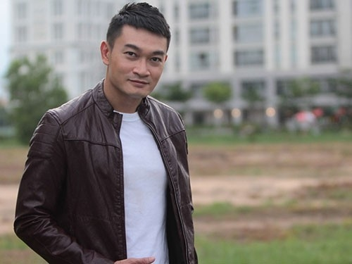 Những sao Việt tài sắc vẹn toàn mà vẫn ế của showbiz Việt - Tin sao Viet - Tin tuc sao Viet - Scandal sao Viet - Tin tuc cua Sao - Tin cua Sao