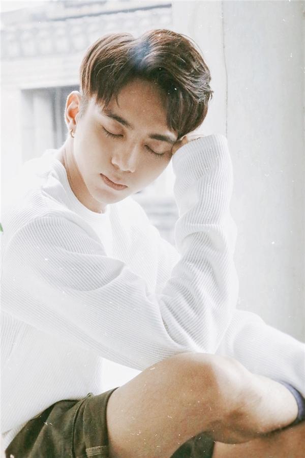 Hit mới của Soobin Hoàng Sơn đạt hơn 26 triệu view chỉ sau 3 tuần - Tin sao Viet - Tin tuc sao Viet - Scandal sao Viet - Tin tuc cua Sao - Tin cua Sao