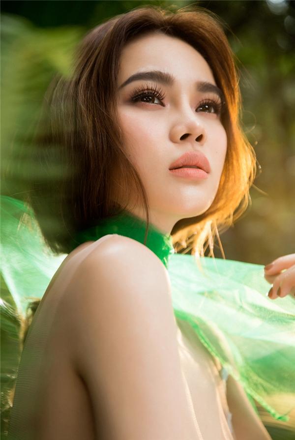 Giang Hồng Ngọc tổ chức đêm nhạc riêng đầu tiên sau 10 năm đi hát - Tin sao Viet - Tin tuc sao Viet - Scandal sao Viet - Tin tuc cua Sao - Tin cua Sao