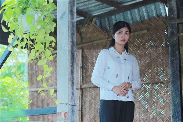 Kim Tuyến: Tôi không dùng đời tư để PR và ngã giá với điện ảnh - Tin sao Viet - Tin tuc sao Viet - Scandal sao Viet - Tin tuc cua Sao - Tin cua Sao