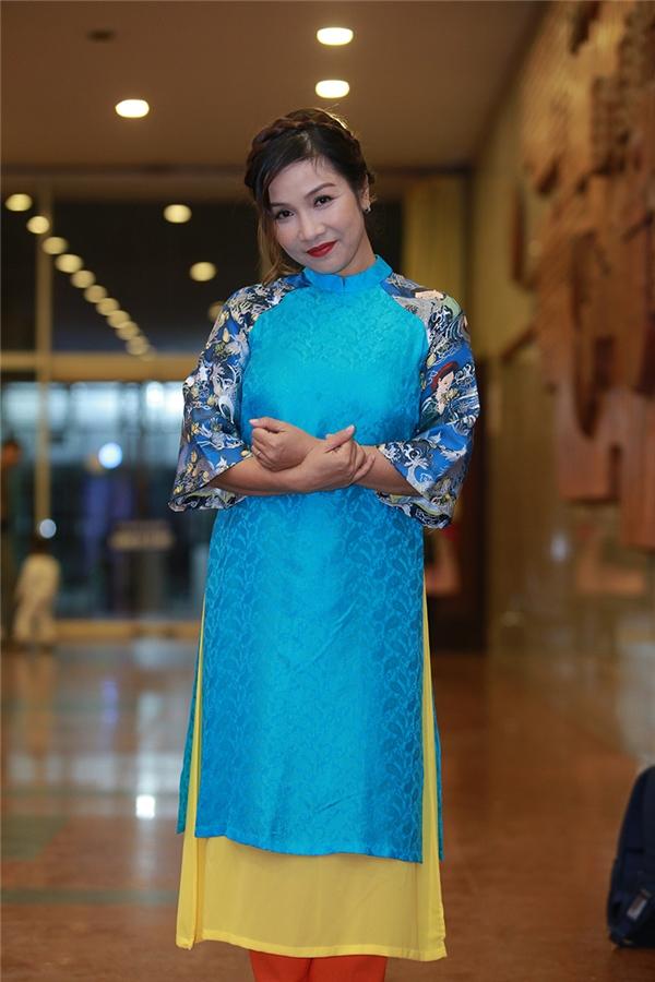 Cặp đôi Như Minh, Hà My đăng quang Quán quân Nhí tài năng 2016