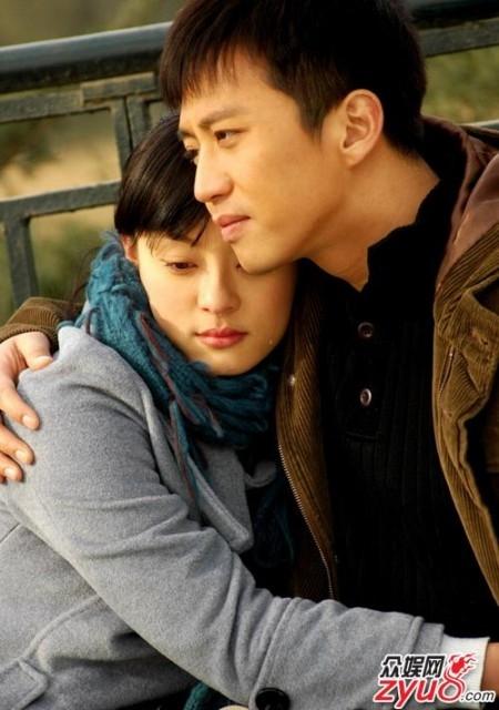 Việc tái hợp trong bộ phim Mật ngọtnăm 2006 cũng trở thành chất xúc tác cho mối tình ngọt ngào của hai người.