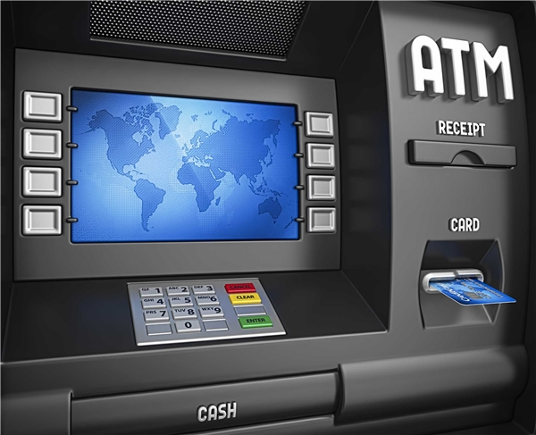 Nhân vậtgóp phầnphát minh ra máy ATM là người Việt.