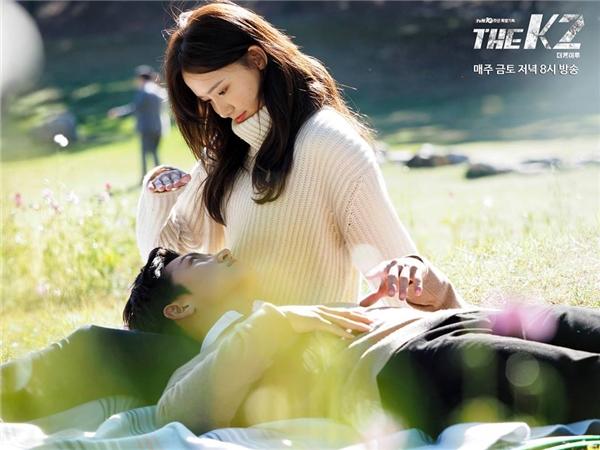 Có hay không một kết thúc đẹp dành cho Je Ha và Anna?