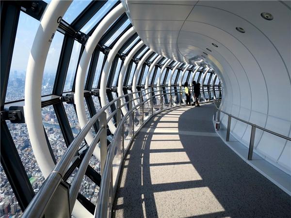 Chỉ có 48 giờ, làm gì để thưởng thức trọn vẹn Tokyo?
