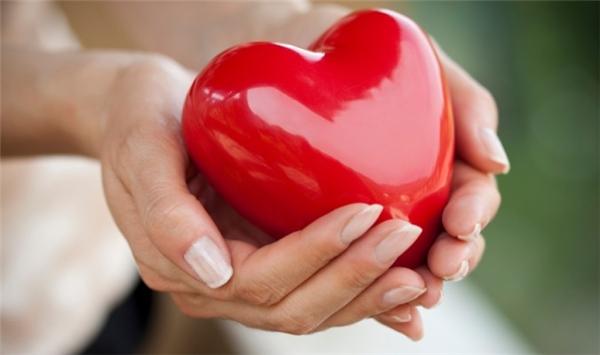 Tinh bột sẽ tạo ra lượng mỡ thừa gây ảnh hưởng đến hoạt động tim mạch. (Ảnh: Internet)