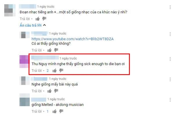 Vừa trở lại showbiz, bài hát mới của Quang Vinh bị nghi vấn đạo nhạc - Tin sao Viet - Tin tuc sao Viet - Scandal sao Viet - Tin tuc cua Sao - Tin cua Sao