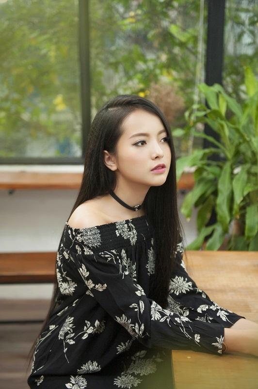 Yu Dương đang là một gương mặt diễn viên trẻ đầy triển vọng và tài năng của điện ảnh Việt. - Tin sao Viet - Tin tuc sao Viet - Scandal sao Viet - Tin tuc cua Sao - Tin cua Sao