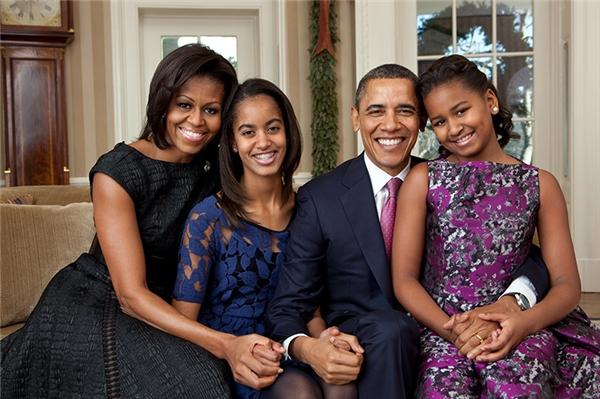 Sau khi rời Nhà Trắng, vào tháng 1 tới đây, cựu Tổng thống Obama sẽ cùng gia đình sinh sống ở biệt thư đáng khao khát này.