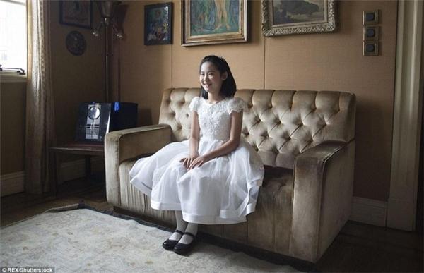 Điều ít biết về lớp học quý tộc dành cho hội nhà giàu ở Trung Quốc