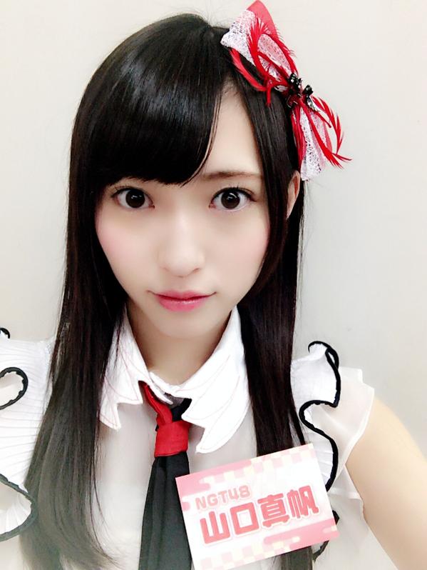 Nghi vấn đàn em nhóm nhạc AKB48 làm chuyện ấy khi đang livestream