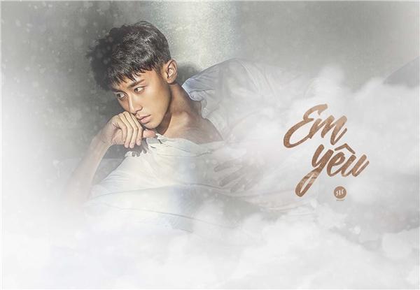 Vẫn với phong cách ballad dịu ngọt sở trường của Tiến Minh,ca khúclà lời tâm sự chân thành nhất của Rocker Nguyễn dành cho tình yêu của mình.