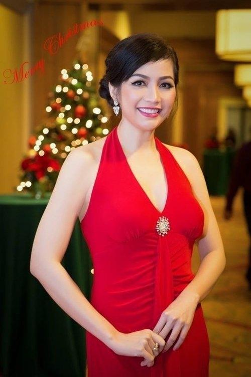 Hiện tại, Thiên Nga đang tận hưởng cuộc sống viên mãn với chồng và con trai. Bên cạnh nhan sắc không tuổi, Hoa hậu Việt Nam 1996 còn là hình mẫu đáng mơ ước cho thế hệ đàn em bởi thành công trên con đường học vấn, sự nghiệp. Tuy nhiên, hình ảnh của Thiên Nga hiện tại không còn xuất hiện nhiều trước công chúng.