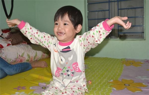 Cô công dân thứ 90 triệu của Việt Nam thời điểm hiện tại.