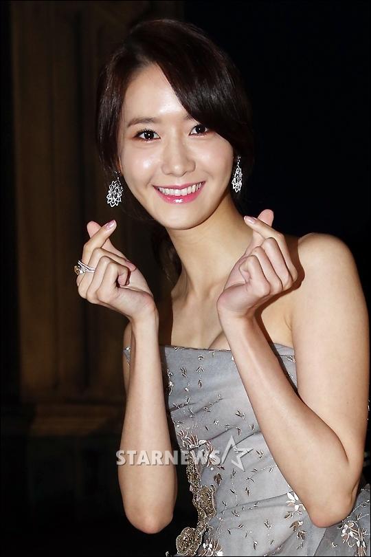 """Màn đọ sắc """"một chín một mười"""" của Yoona, Park Shin Hye và Suzy"""