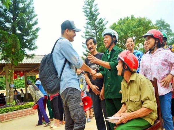 Những MC quốc dân được nhiều người yêu mến hàng đầu Châu Á