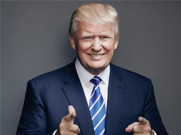 Nước Mỹ dự kiến sẽ có nhiều biến đổi sâu sắc sau khi Donald Trump lên nắm quyền.