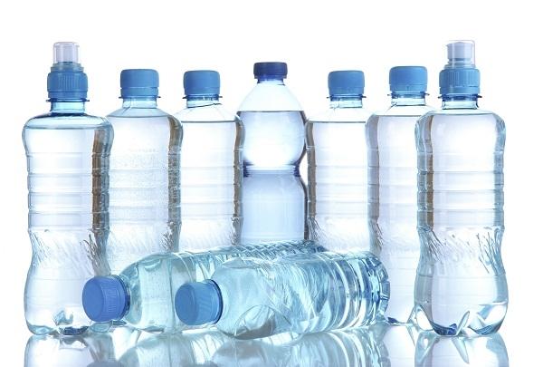 """""""Quẩy"""" sung, đừng quên uống nước. (Ảnh: Internet)"""