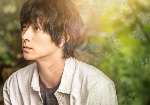 Những bộ phim Hàn Quốc nhất định phải xem vào nửa cuối tháng 11