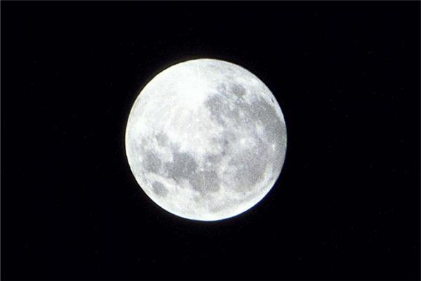Chúng tasẽra sao nếu Mặt trăng không còn?