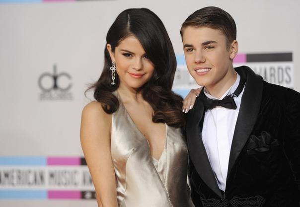 Người hâm mộ cũng sẽ không còn dịp nhìn thấy Selena và Justin bên nhau nữa.
