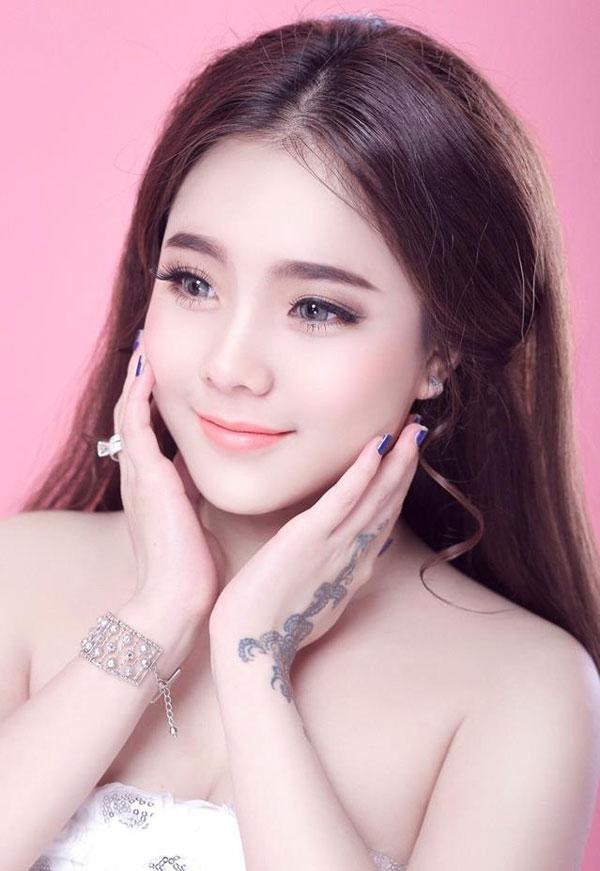 Thành công của hot girl Biên Hòa từng bị cấm cửa vì đòi nghỉ học