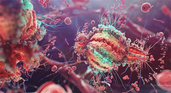 N6 vẫn được cho là có tiềm năng mang lại lợi ích phòng ngừa - điều trị mạnh mẽ, bền bỉ hơn.