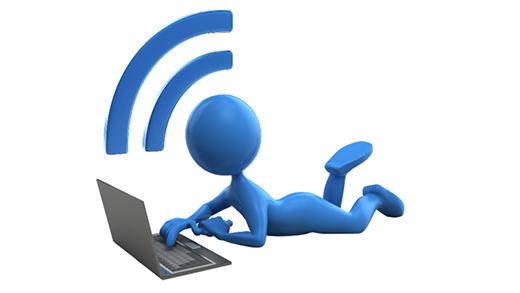 Những mẹo hiệu quả nhất giúp tốc độ Wi-Fi nhà bạn chạy vù vù
