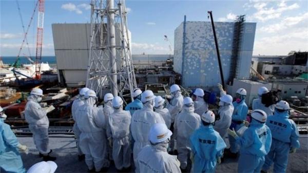 Hiện tại, các nhà máy điện hạt nhân ở ven biển đều ngừng hoạt động. Đây là khu vực từng xảy ra trận động đất và sóng thần hồi 2011 khiến nhà máy Fukushima bị hư hại, gây nên sự cố rò rỉ phóng xạ ra biển và không trung.