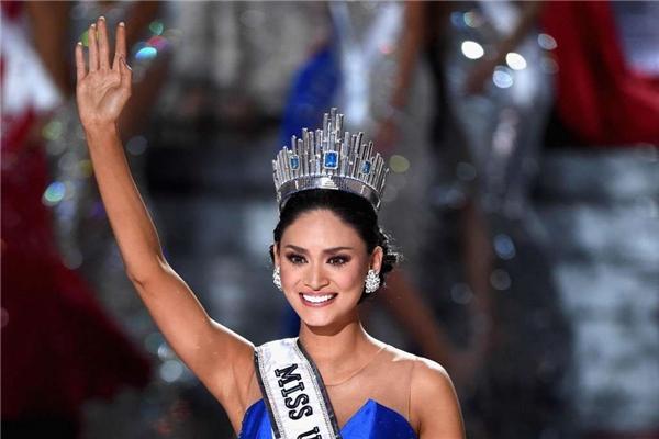 HiệnPhilippines đang đứng thứ hai về số lượng người đăng quang các cuộc thi hoa hậu trên thế giới.