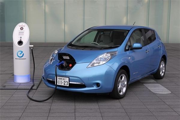 Đây sẽ là bước tiến mới cho ngành công nghiệp năng lượng. (Ảnh: internet)