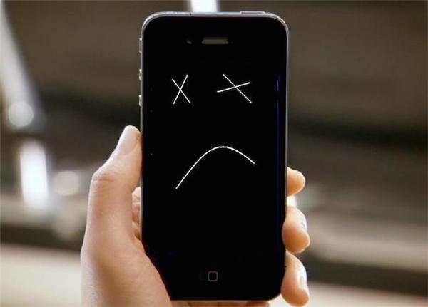 Vấn đề dung lượng pin luôn khiến các hãng điện thoại đau đầu. (Ảnh: internet)