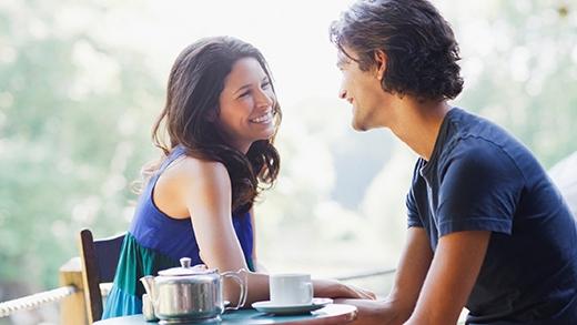 Chi trả chi phí hẹn hò không chỉ là hành động chia sẻ với người ấy của mình màđồng thời cònđem tới cho bạn cảm giác... cực kì quyền lực.
