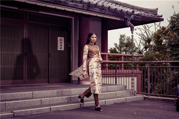 Trong số các người đẹp đăng quang Hoa hậu Việt Nam, Ngọc Hân được công chúng yêu mến nhờ hình ảnh năng nổ vớicác hoạt động thiện nguyện, bảo vệ môi trường.