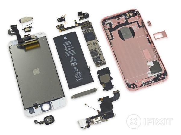 Giá iPhone sẽ tăng rất nhiều khi được sản xuất tại Mỹ. (Ảnh: internet)