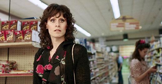 Bộ phim Câu lạc bộ buôn lậu Dallas đã chứng minh một điều, phía sau vai diễn một cô gái chuyển giới xinh đẹp....